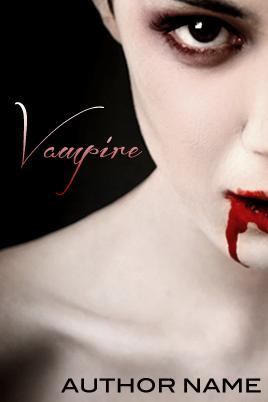 VampireCover2