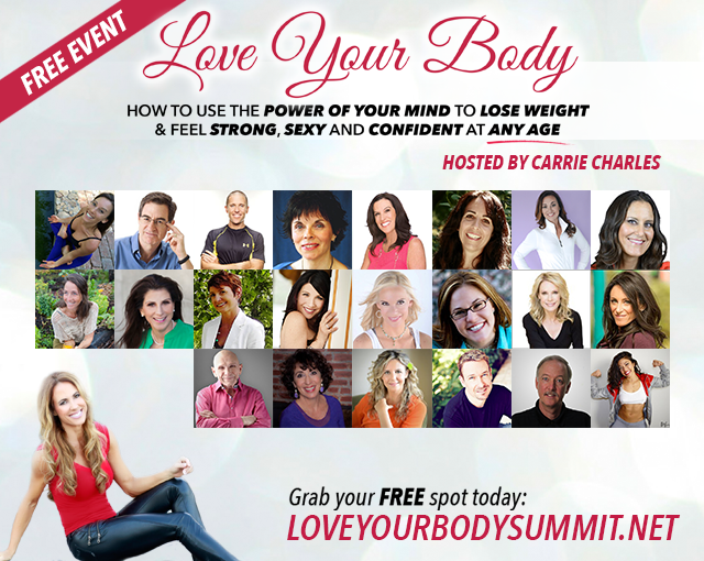 LoveYourBodyExpertAd-Recovered